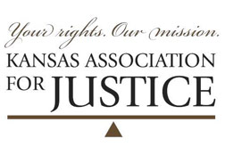Kansas Association For Justice